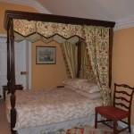 Earl of Wigtoun Room